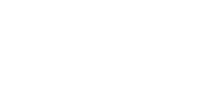 Download Whitestone Fine Jewelry Logo